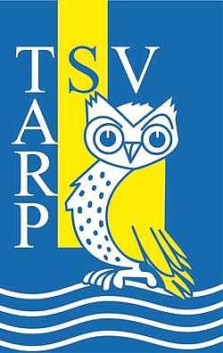 Tsv Tarp