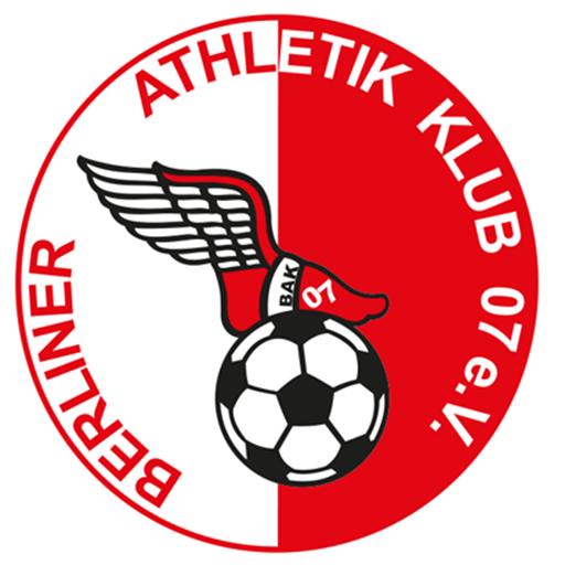Logo Berliner AK 07.png