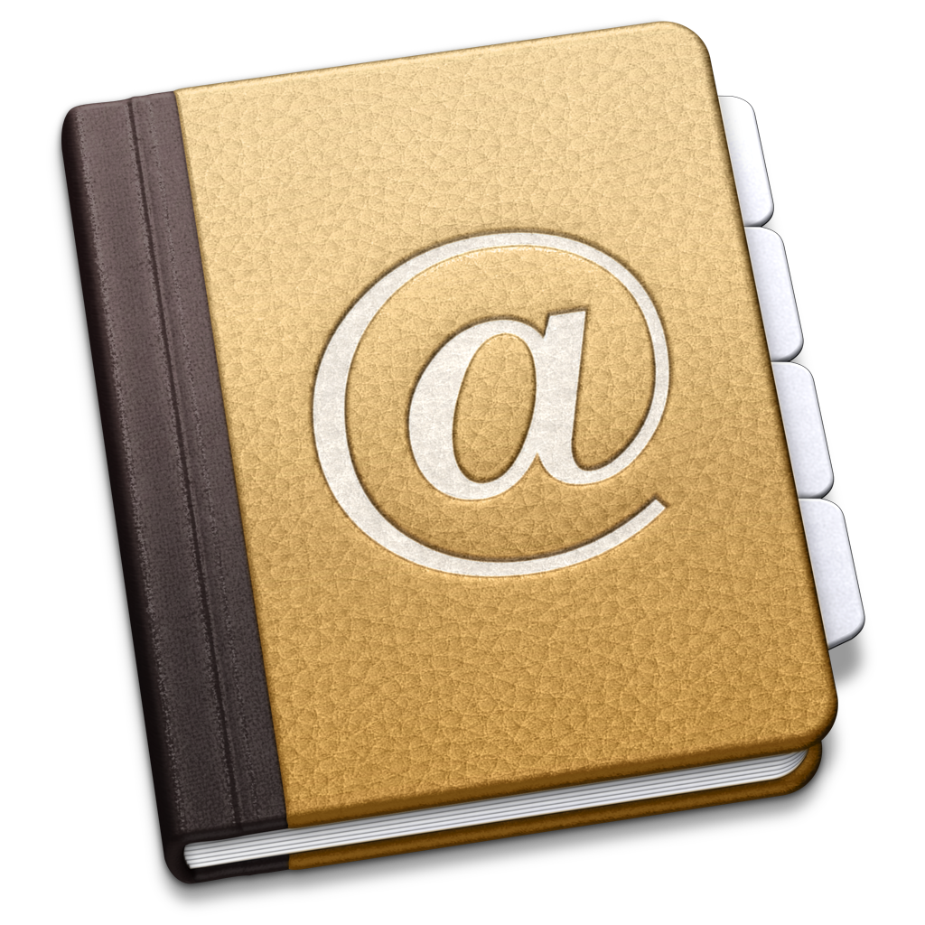 Transfer Contacts From Galaxy To Iphone