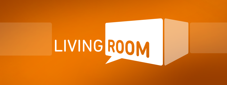 the living room logo living room fernsehsendung 15064
