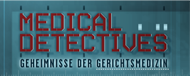 Medical detectives formatseitenaufmacher.png