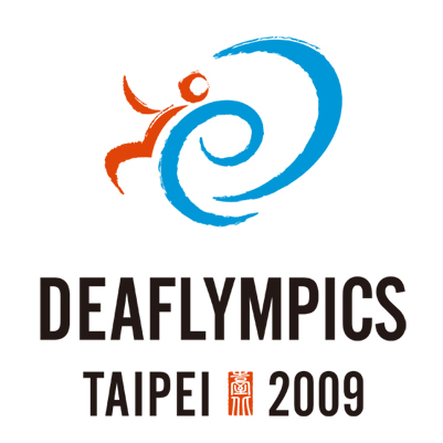 Sommer-Deaflympics 2009 – Wikipedia