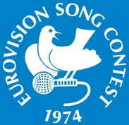 Eurovision Song Contest 1974.jpg
