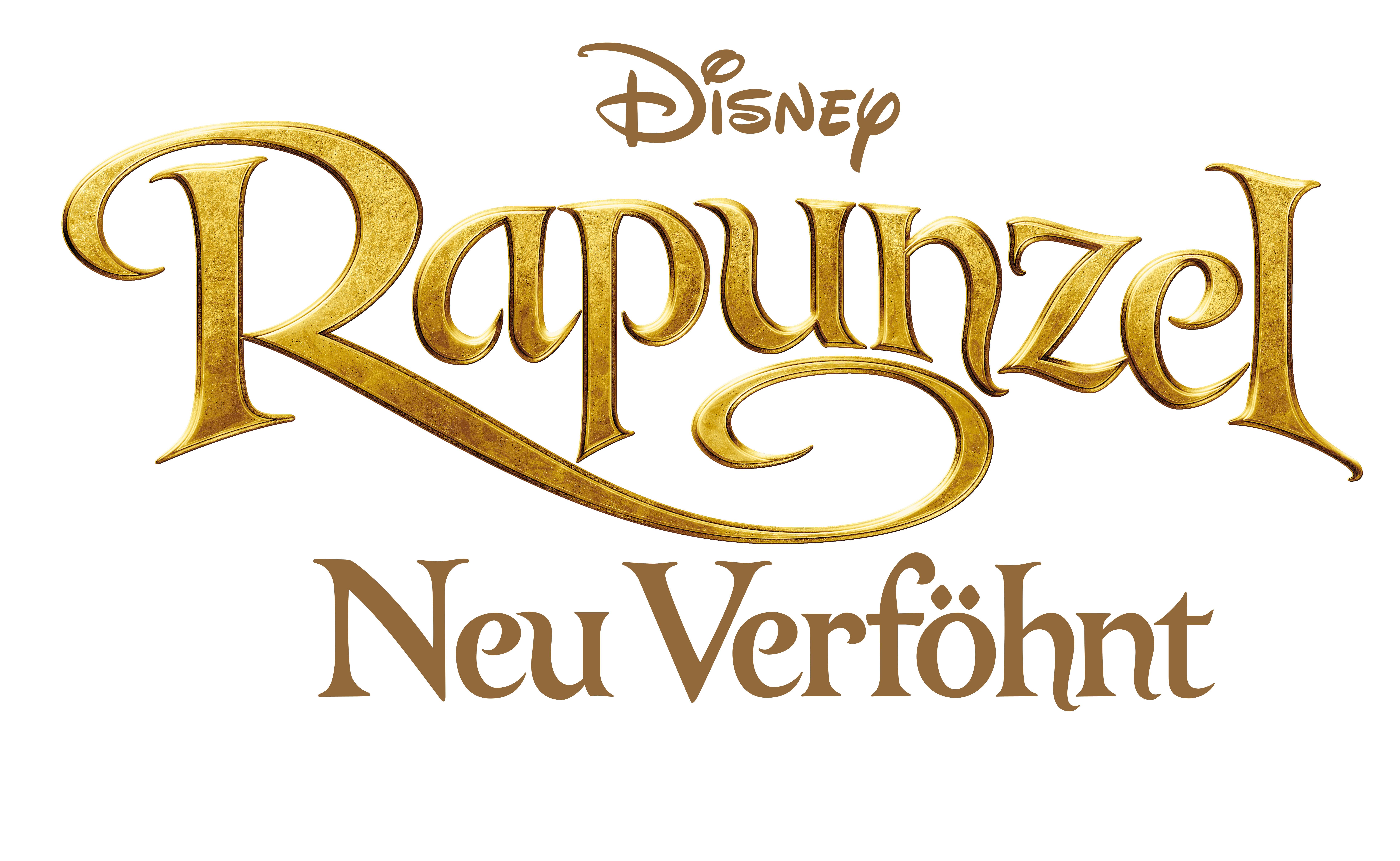 Rapunzel Neu Verföhnt Wikipedia