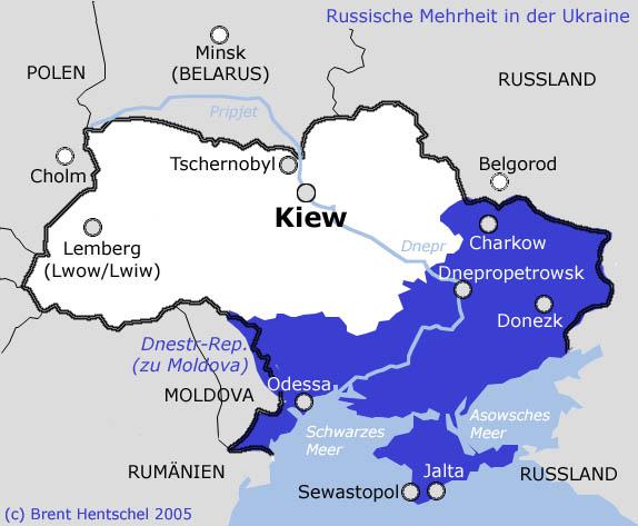 Datei:Russen in der Ukraine.jpg