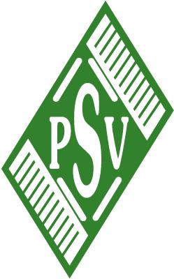 PSV Schwerin