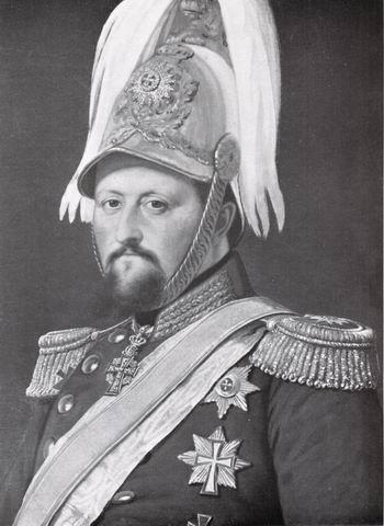Friedrich VII. (Dänemark) – Wikipedia