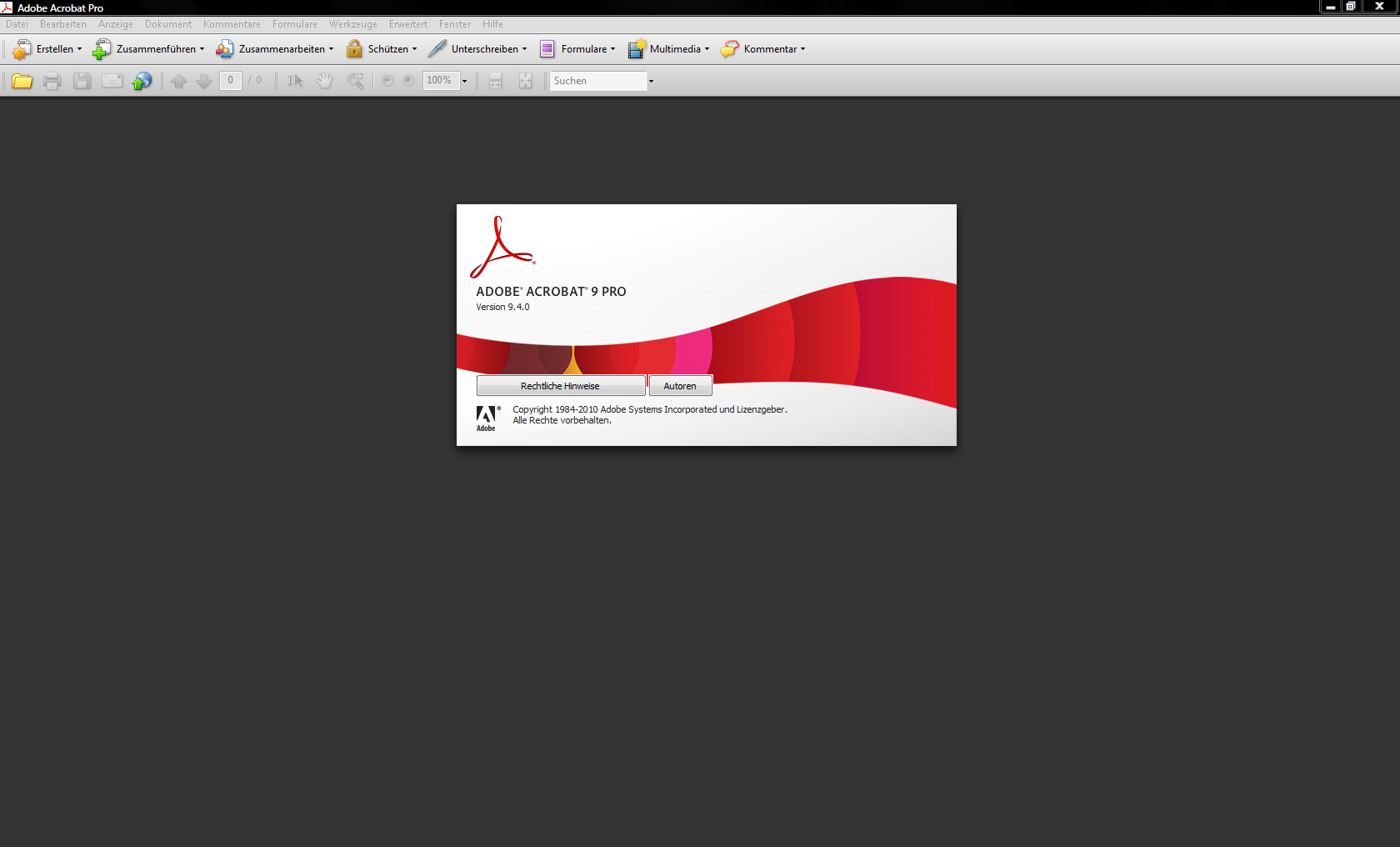 adobe acrobat full download
