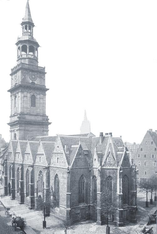 Hannover_Aegidienkirche_1875.jpg