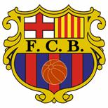 FC_Barcelona_Logo_1910.jpg
