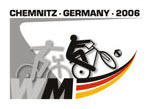 Hallenradsport-WM 2006.jpg