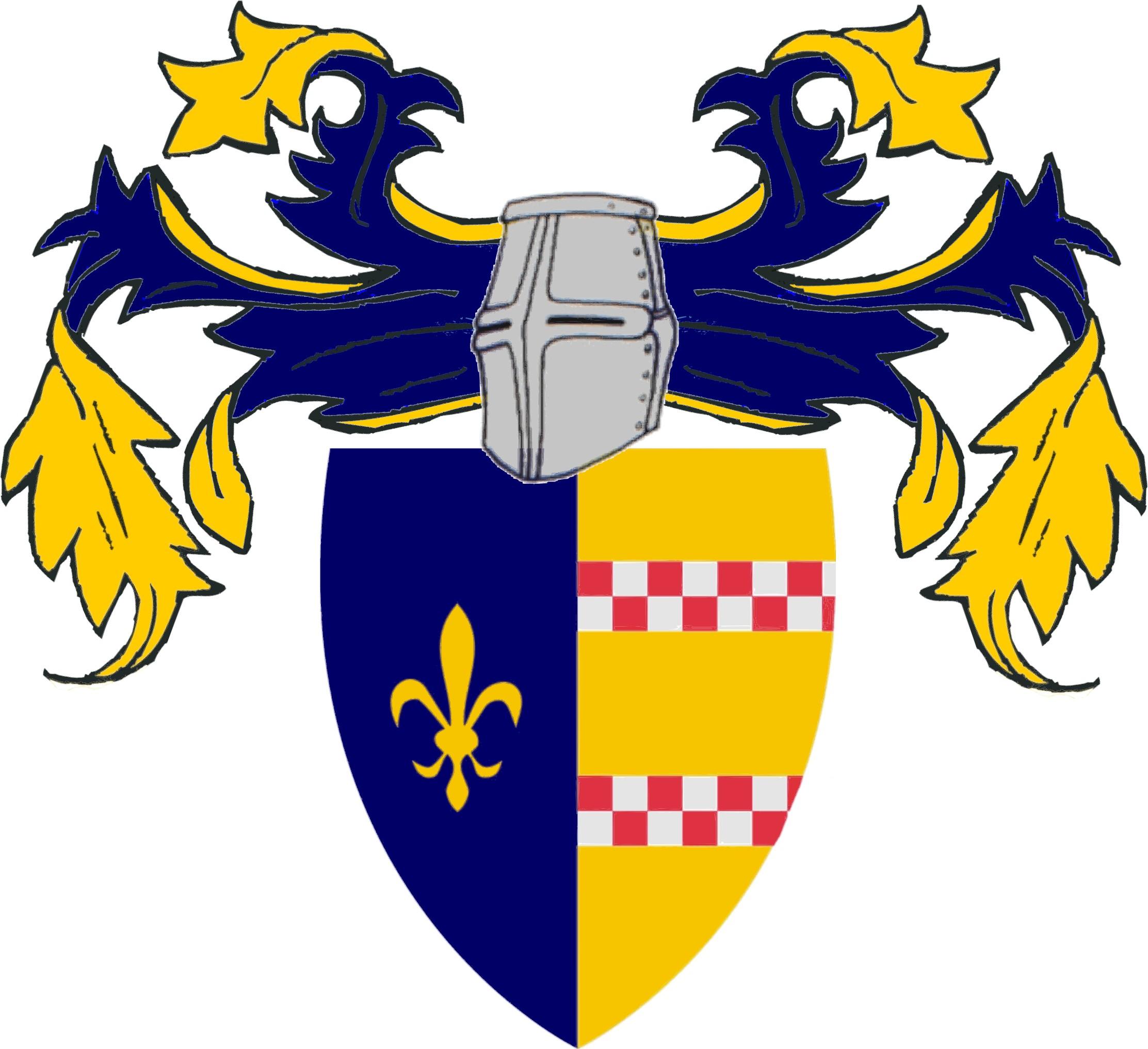 Datei:Tomburg Ritter Wappen.jpg – Wikipedia