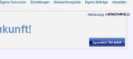 Wikipedia:Auskunft/Archiv/2009/Woche 46 – Wikipedia