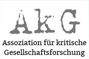 https://upload.wikimedia.org/wikipedia/de/d/db/AkG_Logo.png