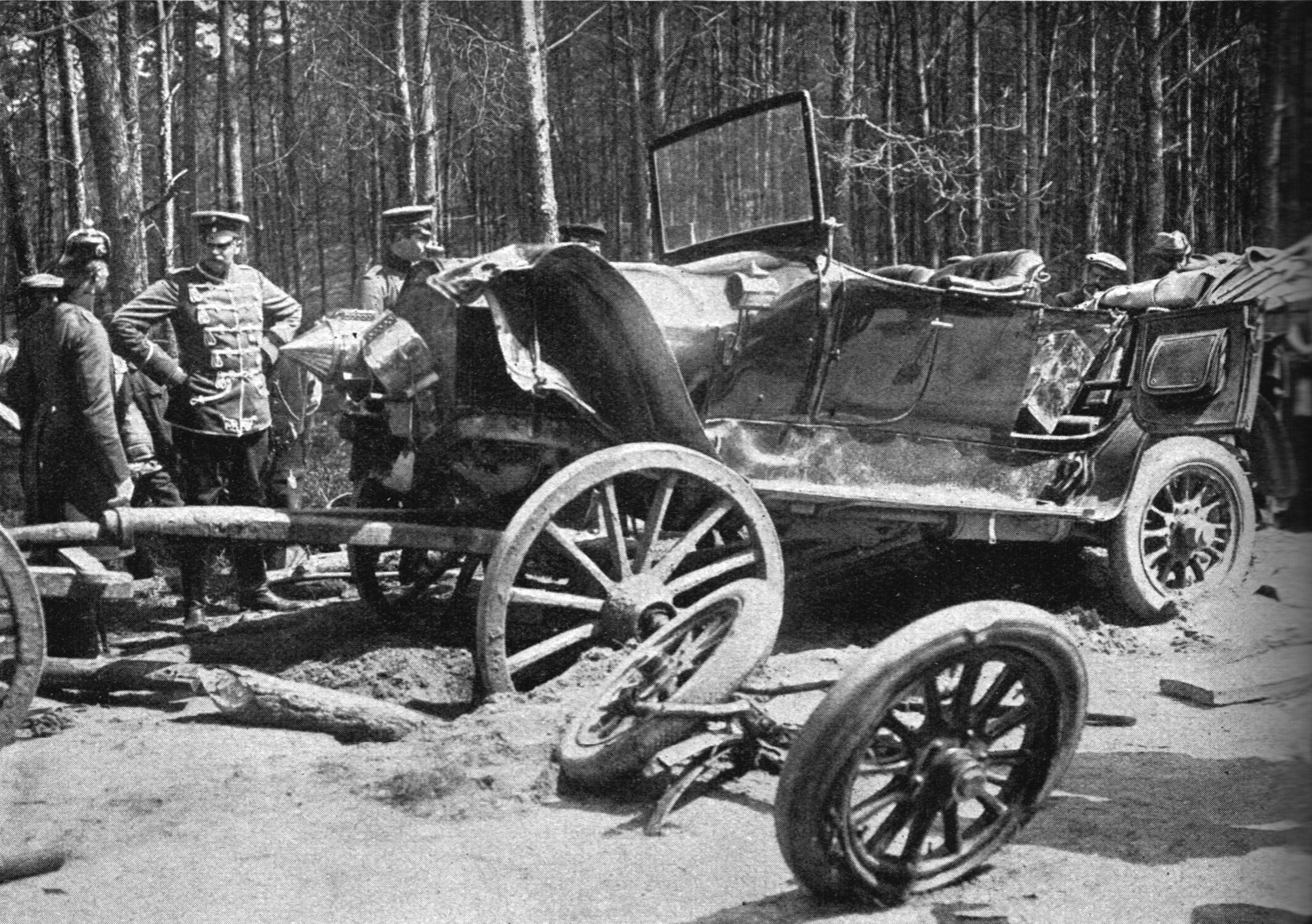 Datei:Georg Wilhelm Cumberland Unfall 1912.jpg – Wikipedia
