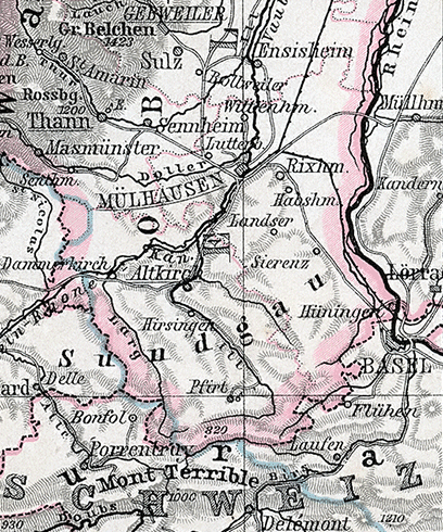 Kreis Mülhausen.png