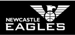 Logo Newcastle Eagles.jpg