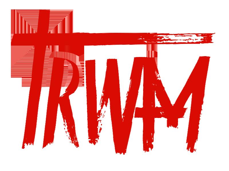 Angemessene berührung für christliche datierung