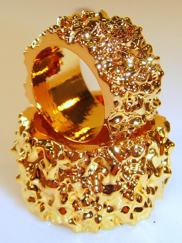 Schmuck gold  Datei:STL-Schmuck-Gold.jpg – Wikipedia