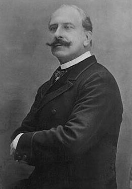 Franz Von Teck Wikipedia