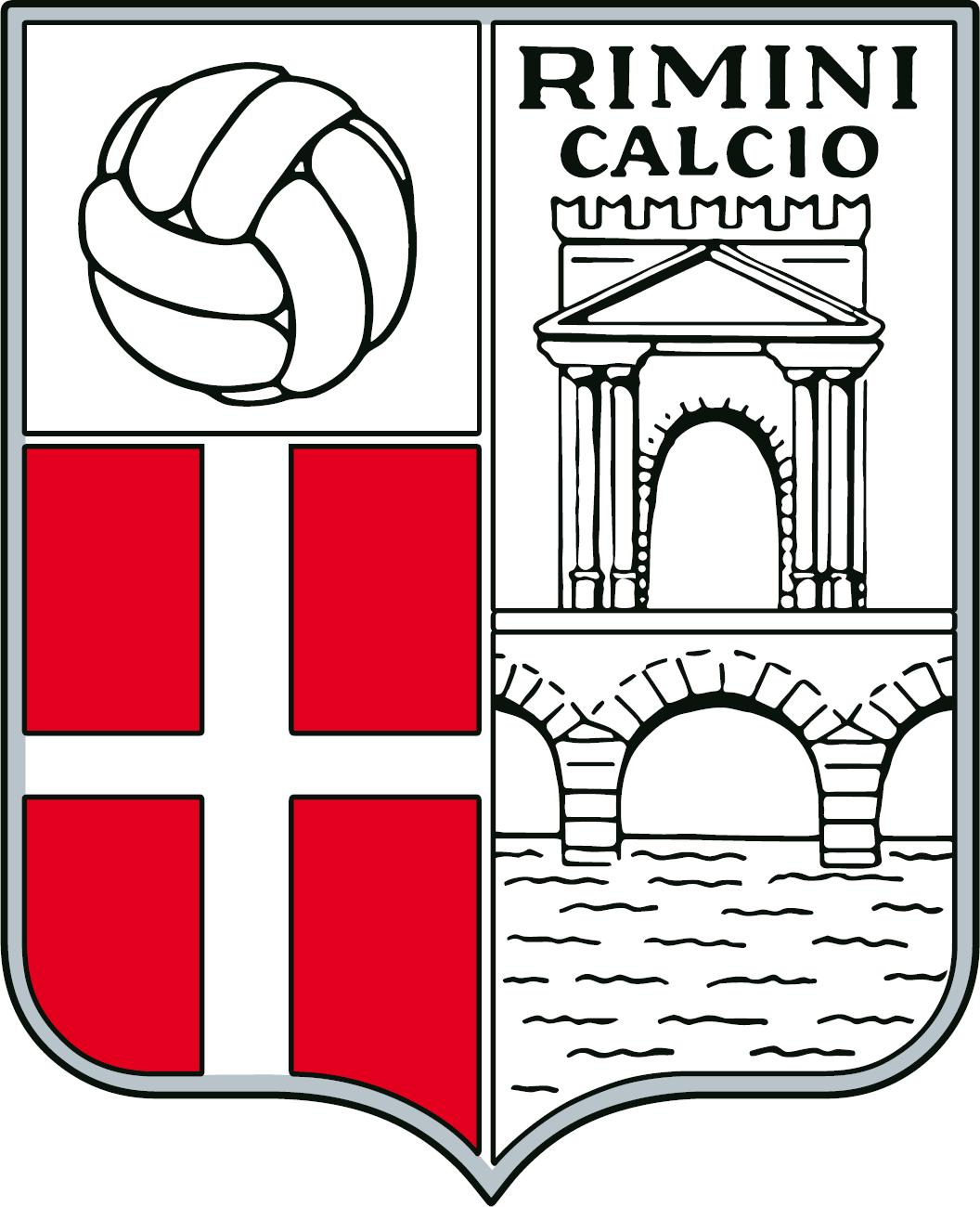 rimini football club 1912 � wikipedia