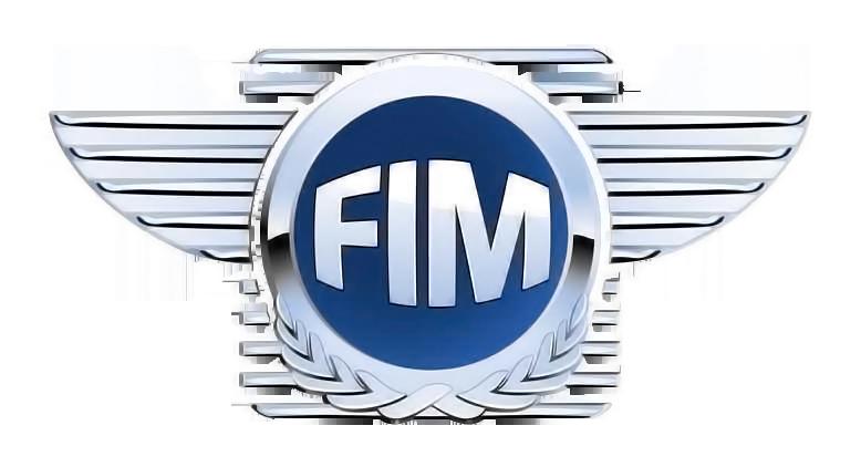 datei new fim logo 2009 png wikipedia mastercard logo vector 2017 mastercard logo vector 2016