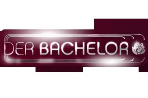 bachelor sendung