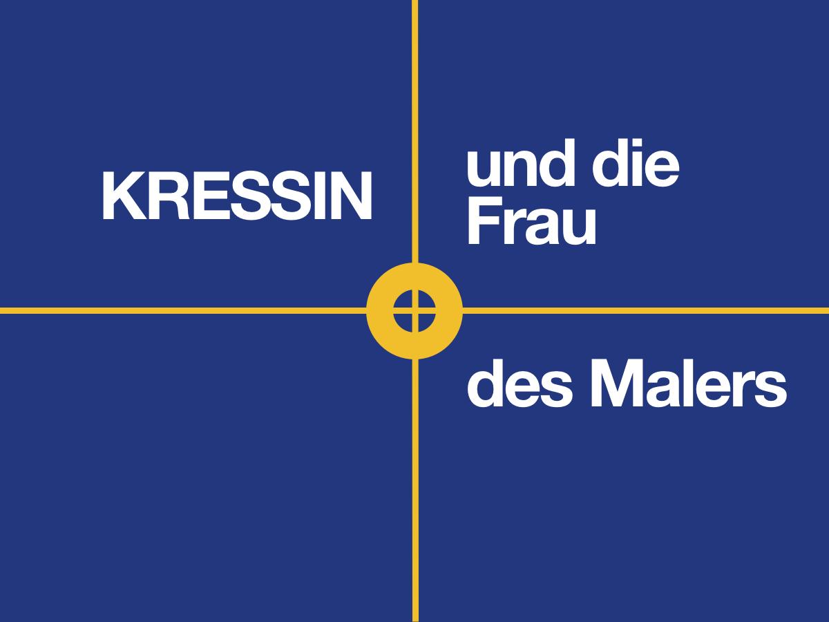 Datei:Tatort 0018 Kressin und die Frau des Malers.jpeg