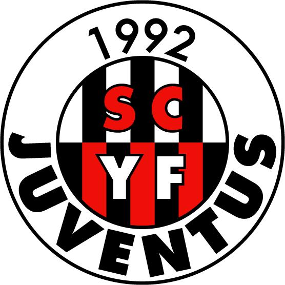 Datei:SC YF Juventus.png