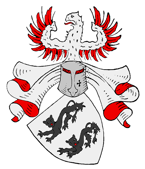 Hohenlohe-Wappen.png
