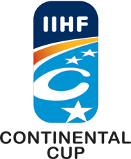 Logo IIHF Continental Cup.png
