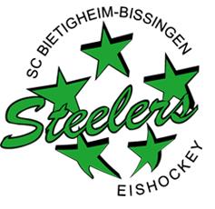 Steelers Bietigheim