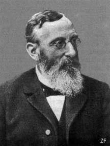 W. Pfeffer