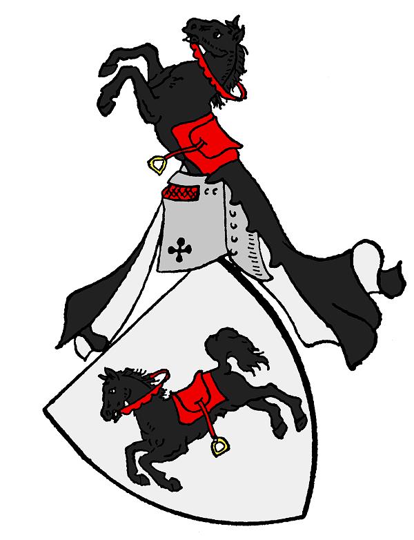 Kaphengst