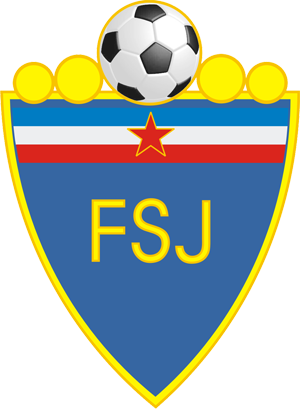 Yugoslav Football Federation 1990.png