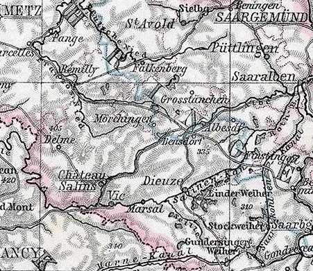 Kreis Chateau-Salins.PNG