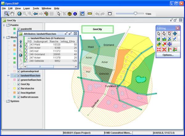Java Software Solutions Foundations Of Program Design Th Edition Ebook
