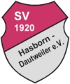 RWHasborn-Dautweiler.jpg