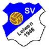 SV Leiwen.jpg