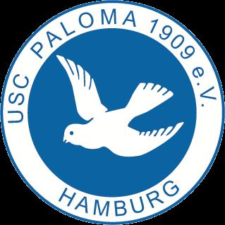 USC Paloma Logo.png
