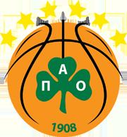 Panathinaikos Athen (Basketball) – Wikipedia
