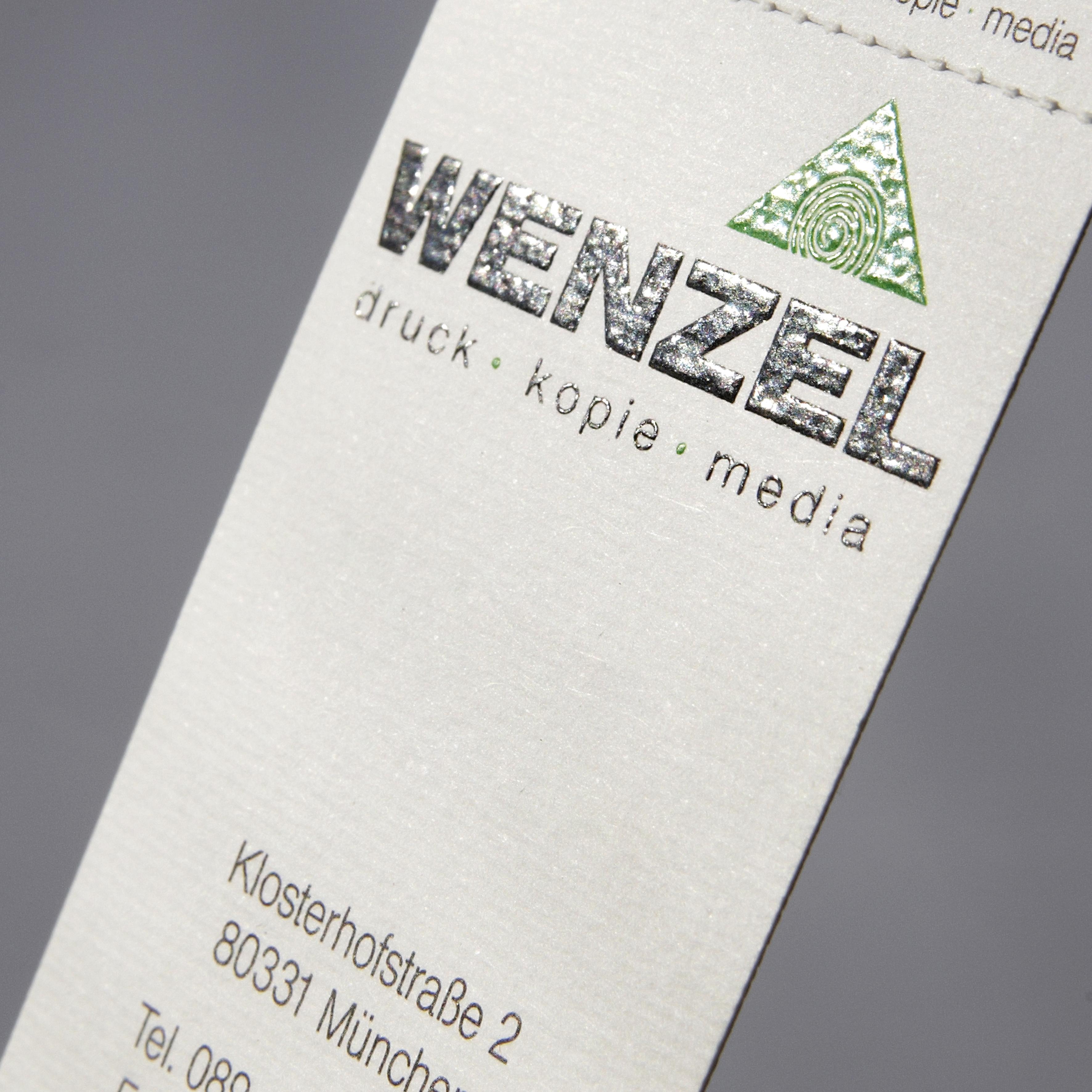 Datei Reliefdruck Visitenkarte Wenzel Wikipedia 01 Jpg