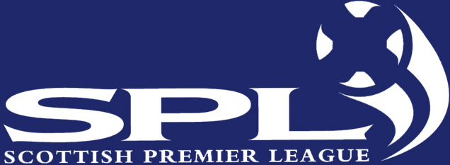 Schottische Premier League