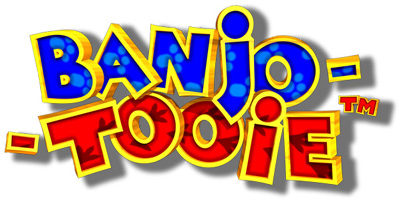Banjo-Tooie – Wikipedia