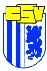 Chemnitzer SV 51 Heckert