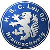 Fussballverein-hsc-leu-06.jpg