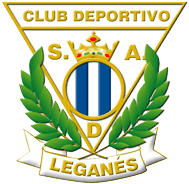 https://upload.wikimedia.org/wikipedia/de/e/e9/Club_Deportivo_Leganes.png