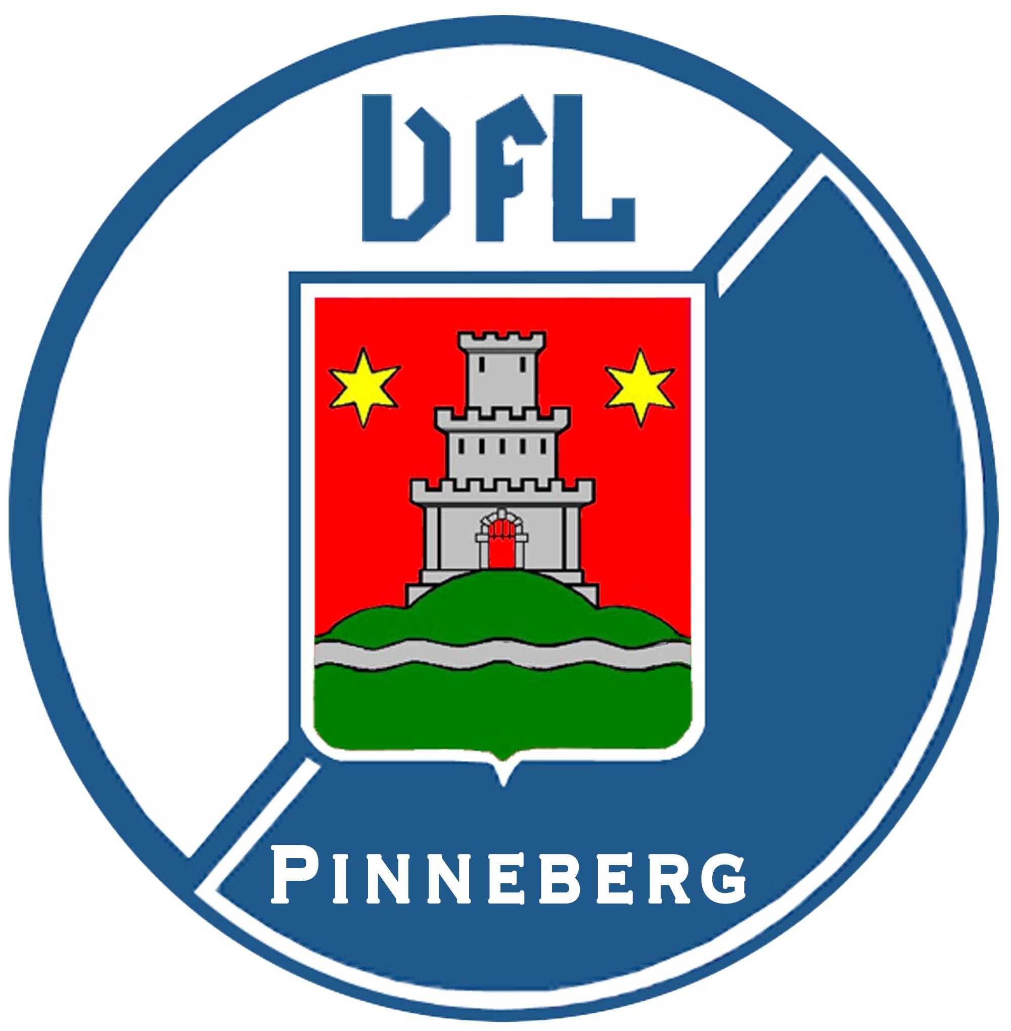 Logo-vflpi.jpg