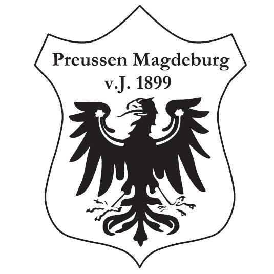 Preussen.png