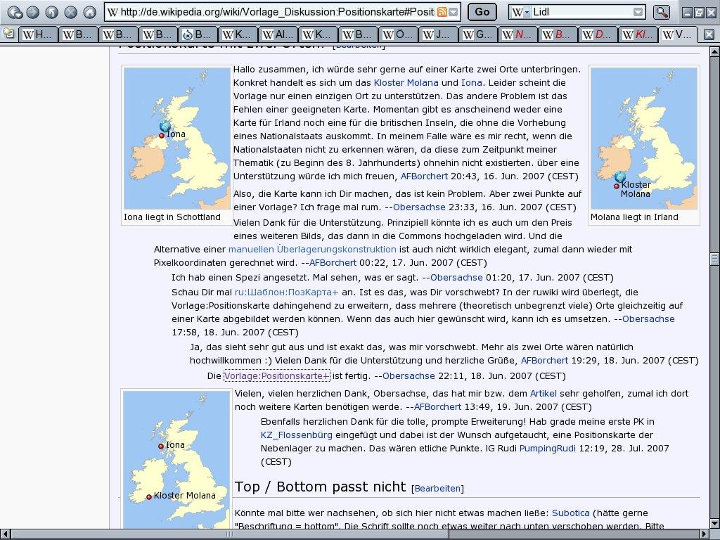Ziemlich Vorlage Wiki Fotos - Beispiel Wiederaufnahme Vorlagen ...